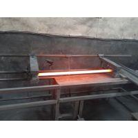 厂家直销直径30mm 总长2300mm 热端1200mm 等直径硅碳棒