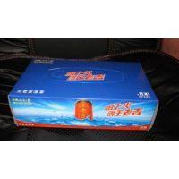 北京定制抽纸、广告纸巾、面巾纸,广告促销品