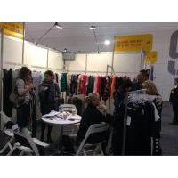 2016年2月英国伦敦PURE国际服装展览会