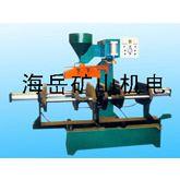 水平分型射芯机 沧州射芯机生产厂家 设备价格 海岳射芯机