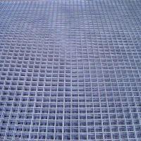 漠河地暖钢丝网片网面平整厂家批发
