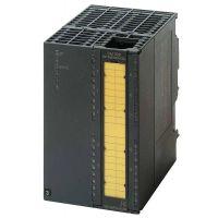 西门子PLC模块6ES7351-1AH02-0AE0