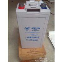 光宇蓄电池GFM-300光宇蓄电池2v300ah价格批发零售