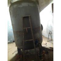 西安无塔供水器原理 安康平利家用无塔器安装方法RJ-J06