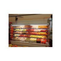 酒店商用冷柜-冷冻柜-水果保鲜柜多少钱一台,使用方法有哪些