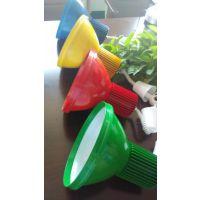 SK供应优质的LED生鲜灯 生鲜灯厂家