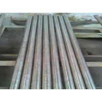 钛合金棒、钛合金管、钛合金板、TC4钛合金、钛合金自行车及配件