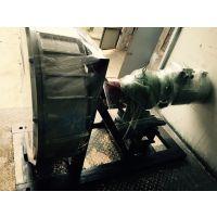 RGB软管泵 工业软管泵 软管泵 化工泵