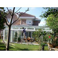 阳光房设计|民生门窗(图)|郑州阳光房设计安装