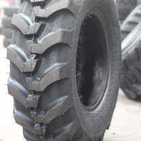 供应工业工程装载机轮胎10.5/80-18 两头忙轮胎 正品