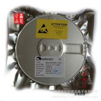 南京微盟升压IC,键盘鼠标IC-ME301DPG 原装正品 厂家直销