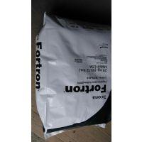 山东供应PPS ICE 506L美国泰科纳 工程塑料 注塑级