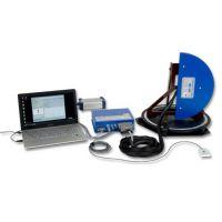 供应瑞士Metrolab品牌 MFC3045核磁共振磁场成像测绘系统