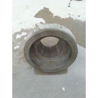 污水检查井盖模具回收价值