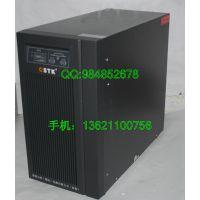 菏泽山特ups电源3C3-30KS/30千瓦ups电源延时2小时多少钱