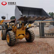 920铲车介绍小铲车操作规程装载机厂家