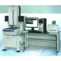 三丰自动影像测量仪维修回收维修三丰影像仪