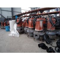 江淮耐高温粉末泥浆泵,沉淀池耐磨沉砂清理泵