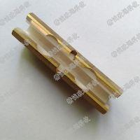 ASM SIPLACE X系列feeder 金色滑动导轨03058808S01西门子SIEMENS