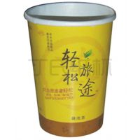 新丁氏纸制品(图)、南阳环保纸杯、环保纸杯
