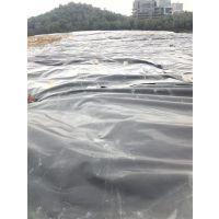 丹东土工膜|土工膜每平方米价格|黑色糙面土工膜