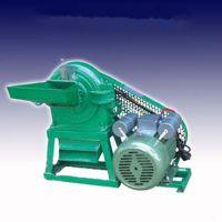 五谷杂粮专用粉碎机齿盘式 多用途玉米饲料高粱粉碎机