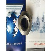 丰锐鑫螺纹管件(在线咨询)、延边螺纹管件、螺纹管件壁厚