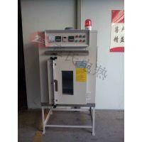 电热恒温烘箱价格、精密烘箱厂家、不锈钢烘箱生产制造