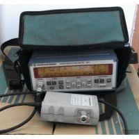 回收罗德与施瓦茨R&S NRT射频功率计出售施瓦茨射频功率计