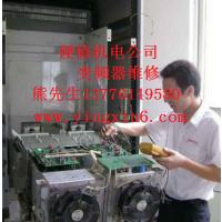 所有品牌吴江变频器维修,触摸屏维修,伺服控制器维修