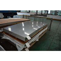 409l不锈钢卷板生产厂家=0.8mm-2.5mm