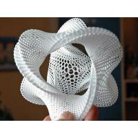 无锡3D打印公司 三维扫描公司 手板制作公司