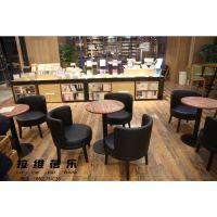 创新新华书店桌椅定做新华书店桌椅设计搭配