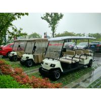 上海观光车出租,电瓶观光车出租,游览车出租