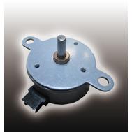 copal RE20F-100-200编码器RE20F-300-100R一级代理