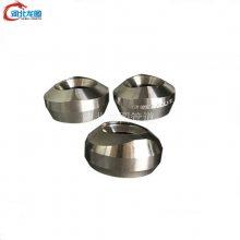 厂家直销DN65不锈钢承插接管座/钢制疏水收集器型号/罩气通气管批发零售