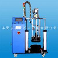 自动PUR热熔胶机,想放心找赛普,PUR热熔胶机用途