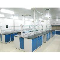 厂家直销福建实验室台面板
