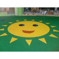 幼儿园专用地板,塑胶地板,地胶,厂家直销,沧州北京保定四川硕兴地板厂家直销价格优惠