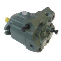 火热销售A145-FR01HS-60日本进口油研油泵