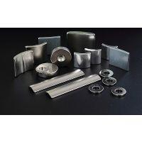 原厂直销VAC环型铁芯/磁铁/永磁系统4085-004T60403-K4085-X004
