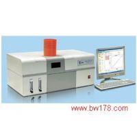 连续流动氢化物发生双道原子荧光光谱仪 原子荧光光谱检测仪 原子荧光光谱分析仪