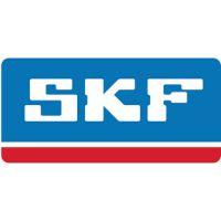 6004 SKF探索者系列深沟球轴承 6004