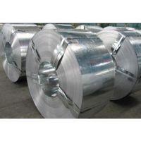 天津镀锌钢板/0.28mm 镀锌钢板/优质带钢价格
