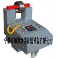 YZHA-1轴承加热器功率YZHA-1自控轴承加热器外形尺寸YZHA-1移动式轴承加热器品牌