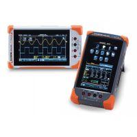 示波器 数字存储示波器 GDS-200/300 热线