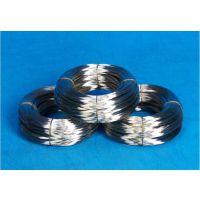 AISIXM-19不锈钢价格