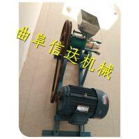 苞米花机配全套设备,优质多用大米膨化机,车载流动膨化机