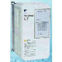 电梯专用变频器维修-西威-安川-富士等品牌维修