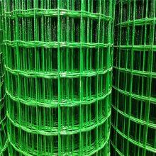 大量现货供应农业养殖围栏网 镀锌铁丝网 养殖网围栏网